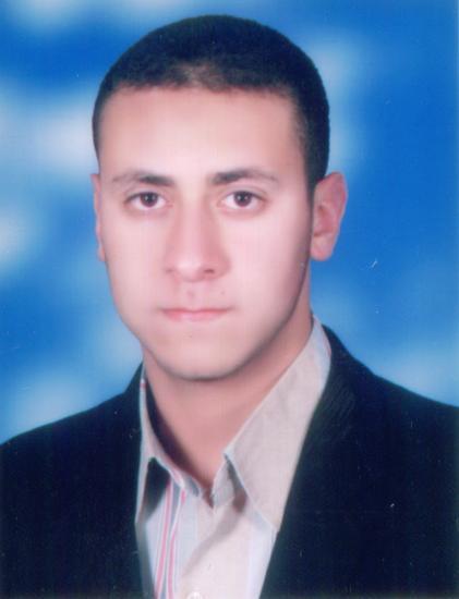 Abdelrahman Magdy Elmokadem