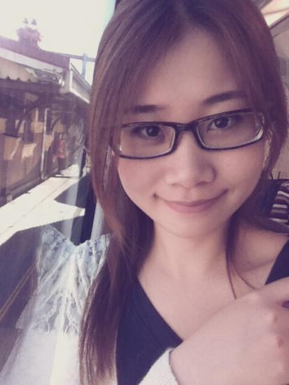 Sarah Shou