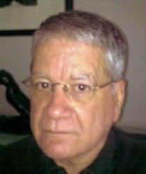 Paulo Eduardo Dias Garcia