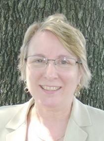 Dorothy C. Beach