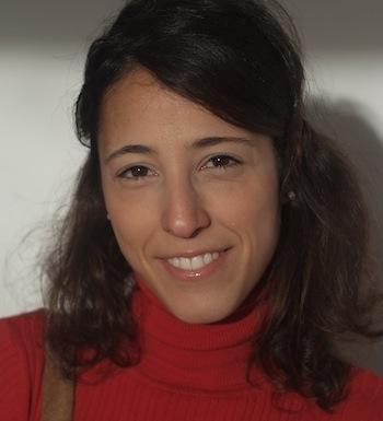 Anabella Lazzaro Gonzalez