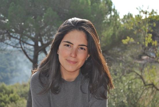 Selene Pérez Garaña