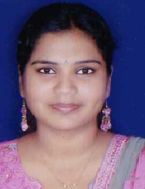 Anupama  Valiyara