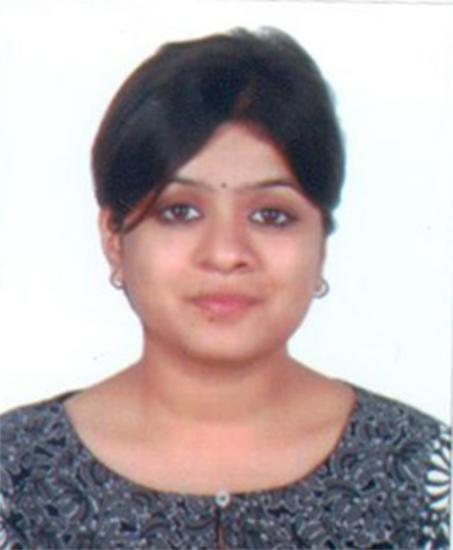Mrs Umang Gupta