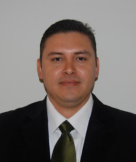 Melvin Giovanni Argueta Alfaro