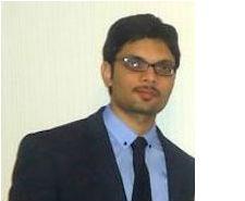 Ravi Kiran Polepeddi