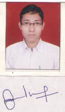 Mohammad Qadir