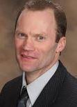 Dr Steiner Douglas Sanford