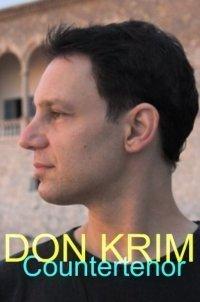 Don Krim