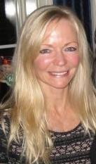 Mary Kroebel