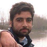 Shayan Anjum