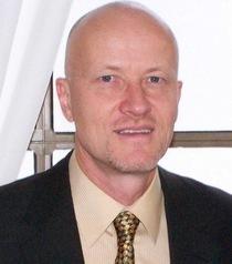 Richard Schlachter