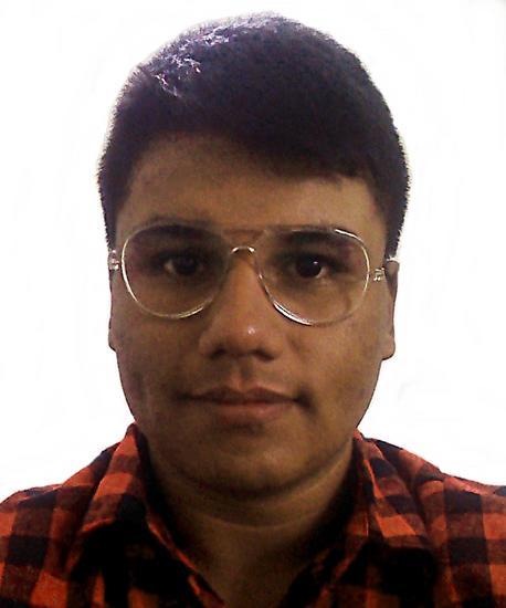 Esteban Damián Londoño Villegas