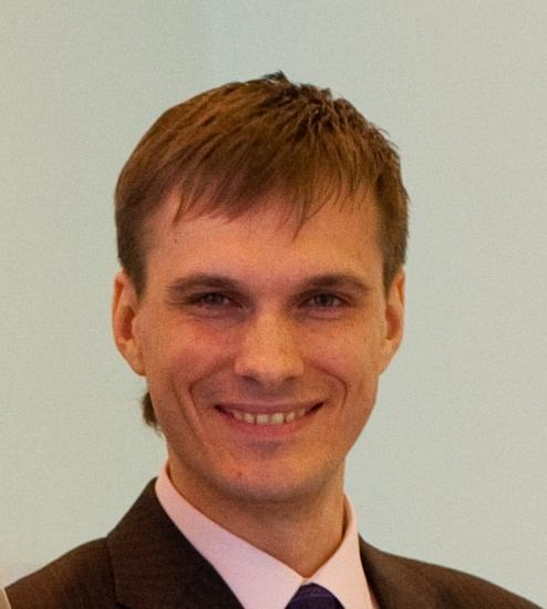 Anton Dnepr