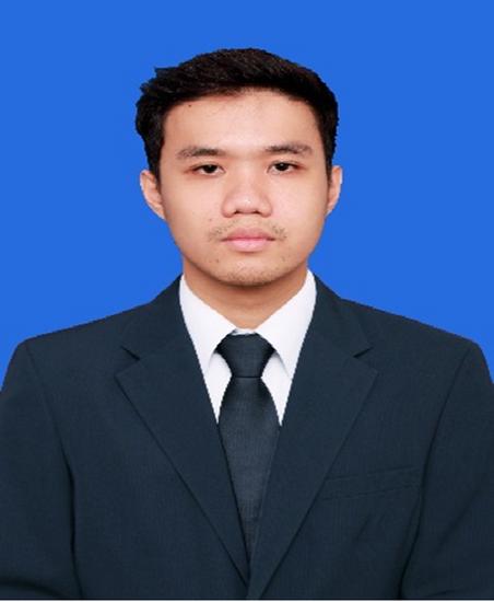 SyamSul Biki