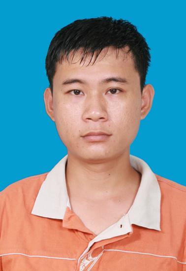 Hy Nguyen Khang