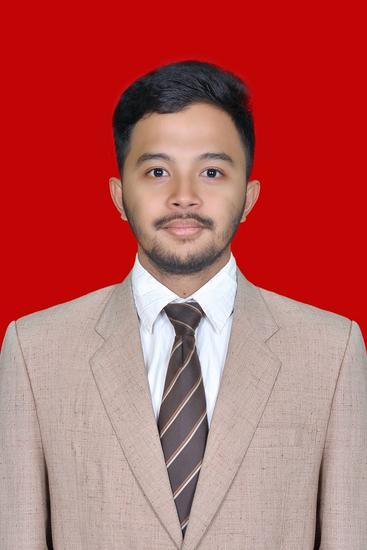 Samhuri Ikbal Pradana