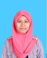 Fatin Zulaikha Binti Fezarudin