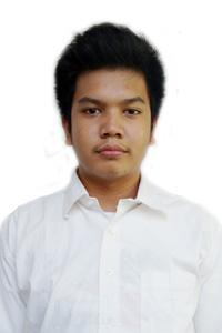 Muhammad Armadhani Tririfky Rizaldy
