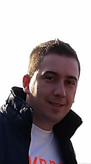 Mensur Bečić