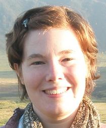 Victoria Yardley