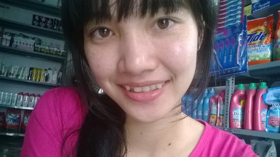 pham Nguyen viet thu