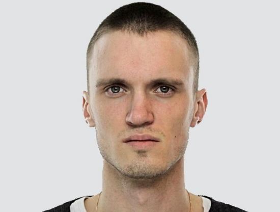 Artjom Možeiko