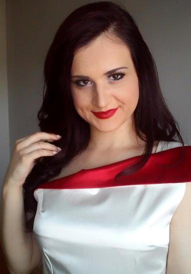Марија  Живковић