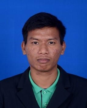Ashrool Allyff Sulaiman