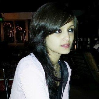 Lalita Bisht