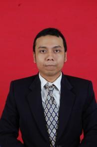 Algibran Hasibuan S.SI
