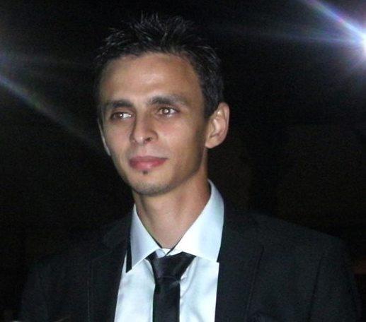 Ben Radhia Abdel Gani
