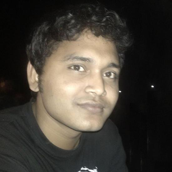 Abdul Mannaf