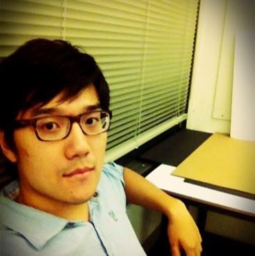 Yuansheng Liu