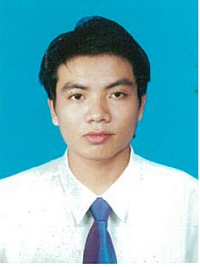 Nguyen Duc Tung