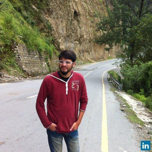 Gulzaib Amjed