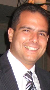 Shawn Diaz