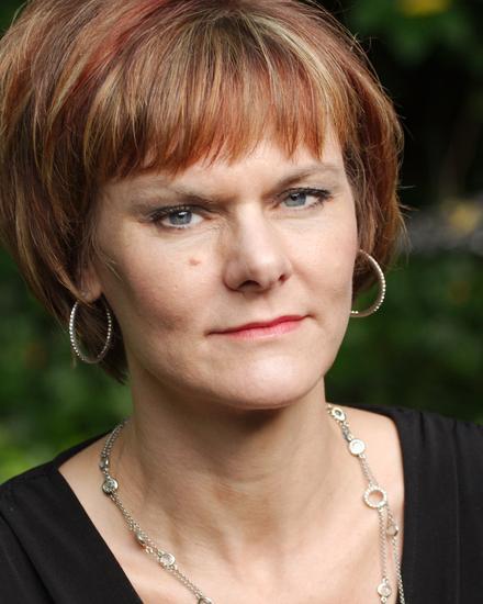 Shannon L. Scheff