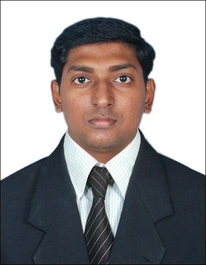 Solomon Janathan Rajkumar