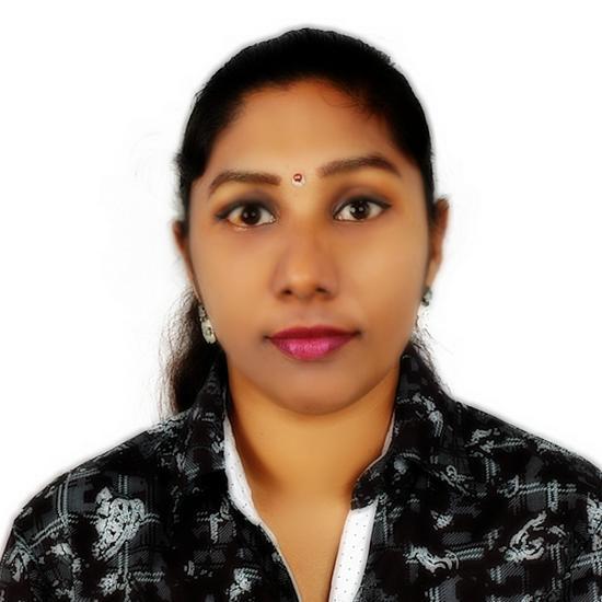 Sreera Lekshmi