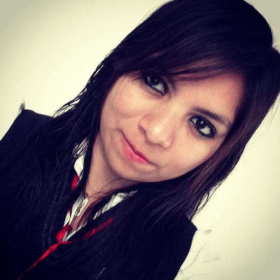 Adriana Berenice Ramirez Figueroa