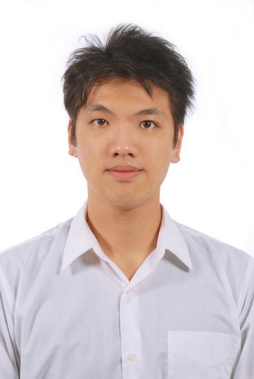 Chin-Chia Hsu