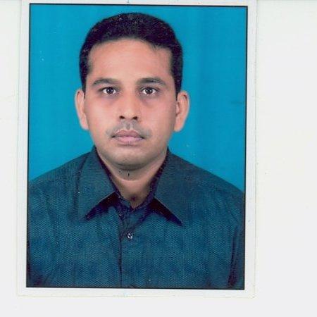 Debapriya Chakraborty