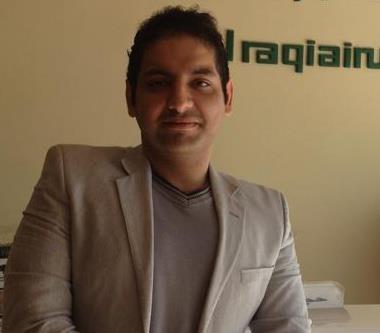 Rawand Hussain  Hassan