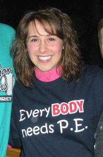 Danielle Risley