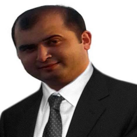 Famil Hacıyev