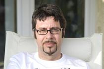 Dimitris Servis