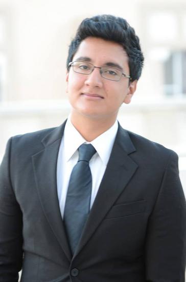 ReaanMustafa Shonthu