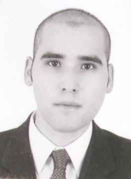 Omar David Aguilar Luna