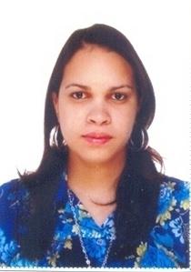 Joyce Dos Reis
